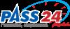 Pass24 Mobile